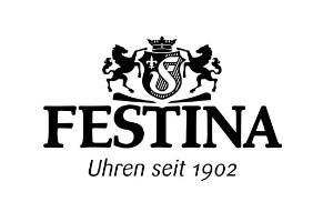 Festina